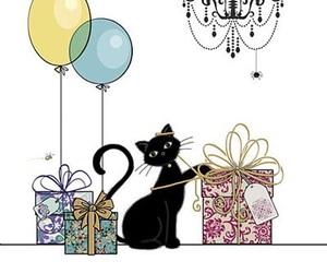 birthday and happybirthday image