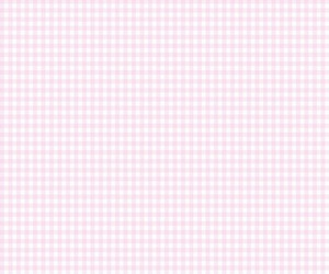pink, 素材, and チェック image
