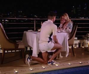towie, joey essex, and sam faiers image
