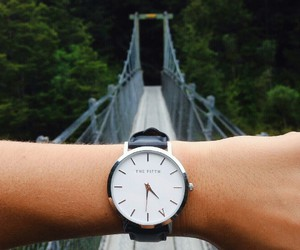 jewellery, watch, and perfect image