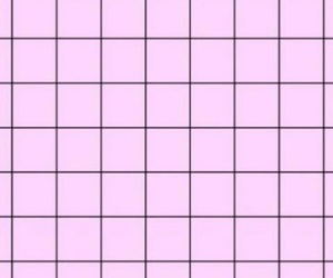 line, pink, and wallpaper image