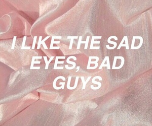 halsey, sad, and grunge image