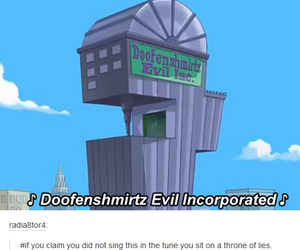 funny, tumblr, and fandoms image