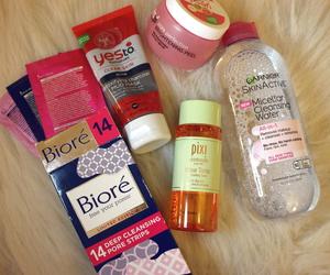 skin care, target, and toner image