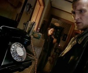 doctor who and season 1 image