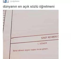turkiye, komik, and gerçekler image