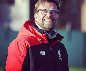 football, Liverpool, and merseyside image