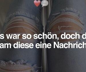 deutsch, german, and jeans image