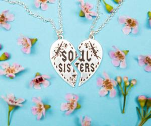 accessories, charm, and jewelry image