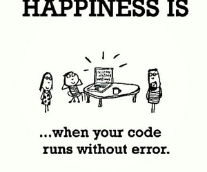 code, coding, and error image