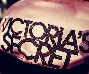 Victoria's Secret, pink, and victoria secret image