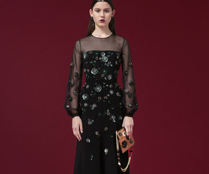 Andrew Gn, fashion, and pre fall 2016 image