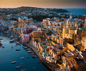 city, Greece, and travel image