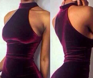 buy, tight, and dress image