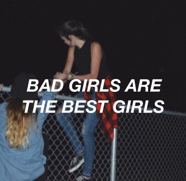 bad, grunge, and tumblr image