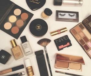 makeup, sex, and sec image