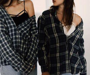 fashion, moda, and grungestyle image