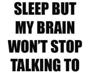 brain, me, and stop image