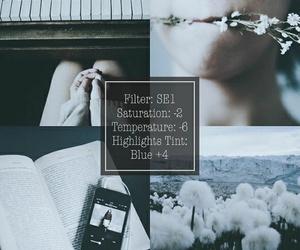 azul, cam, and celeste image