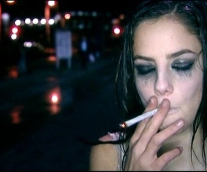 Effy, joint, and skins image
