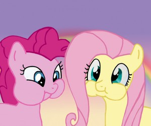 funny, my little pony, and pony image