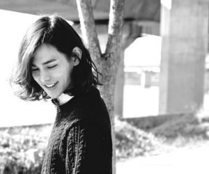 lee hyun jae image