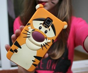 phone cases, cute, and quality tumblr image