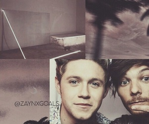 one direction, background, and wallpaper image