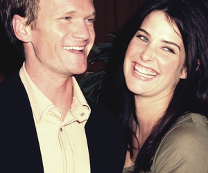 himym, barney, and how i met your mother image