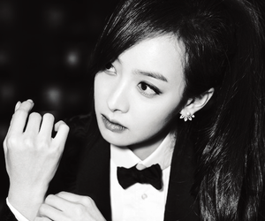 victoria, f(x), and girl image