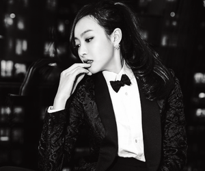 victoria, f(x), and song qian image