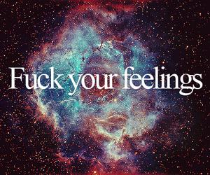 feel, feelings, and galaxy image