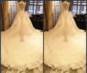 wedding gown and wholesale7 image