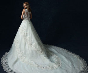 wedding dress, occasion dress, and wholesale7 image