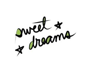 stars and sweet dreams image