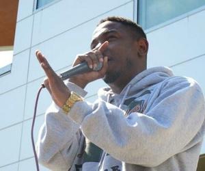 hip hop, rap, and j cole image
