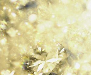 diamond, glitter, and pattern image