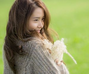 yoona, innisfree, and snsd2016 image