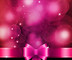 pattern, pink, and wallpapers image