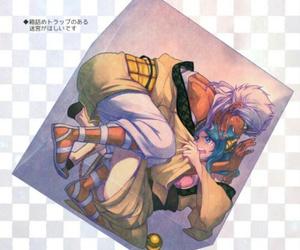 husband, otp, and yamuraiha image