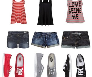 fashion and love being me image