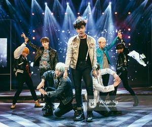 army, boys, and bts image