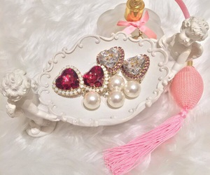accessory, jewellery, and kawaii image