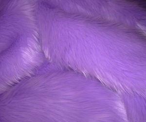 purple, background, and grunge image