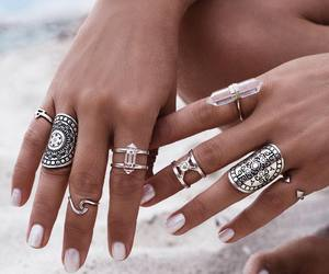 wow, jewelry, and lovely image