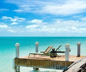 beach, dream home, and for sale image