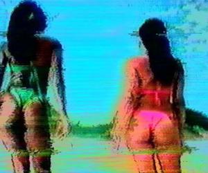 seapunk image
