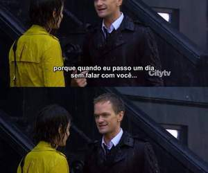 love and how i met your mother image