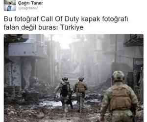 turk, turkiye, and asker image