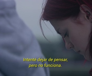 emily, frases, and skins image